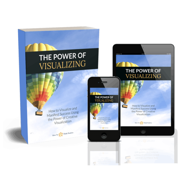 The Power of Visualization course edition