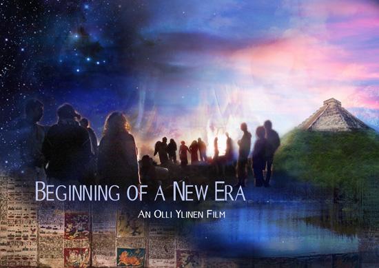 Beginning of a New Era
