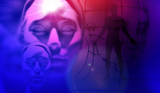 body mind healing