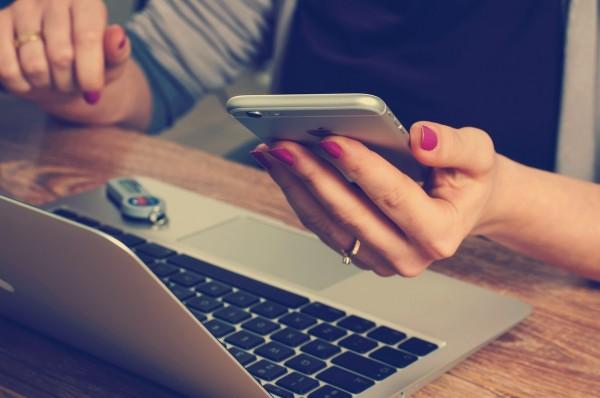 Relationships on Social Media