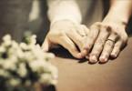 failing relationship story