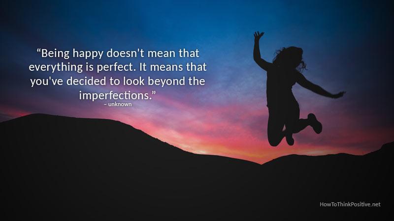 top stress inspirational quotes