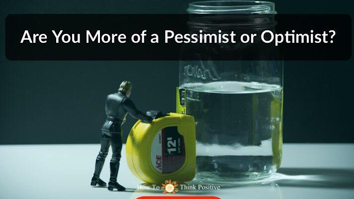 PessimistiorOptimistQuiz