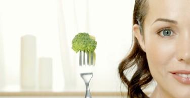 intuitive eating mindset