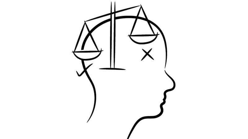 mental detox benefits