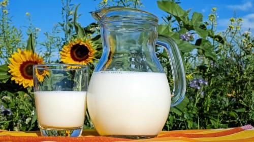 milk-container